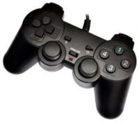 Havit Hv-G106(Black)  Gamepad(Black, For PS3)