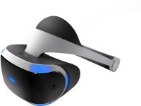 Extra ₹5000 off - Sony PlayStation VR with Camera Bundle