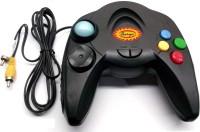 Surya VG98000(Black)