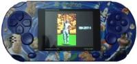 Buy Gaming - Soroo online