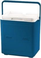Coleman 20 Can Stacker Cooler(Blue)