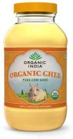 https://rukminim1.flixcart.com/image/200/200/ghee/7/g/5/500-pure-cow-plastic-bottle-organic-india-original-imaes52azq7gmtxe.jpeg?q=90