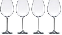Food & Wine Collection for Gorham 821940(Glass, Pack of 4)