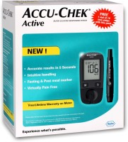 https://rukminim1.flixcart.com/image/200/200/glucometer/8/v/a/accu-chek-active-blood-glucose-original-imae5mb56xhsrgay.jpeg?q=90