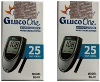 https://rukminim1.flixcart.com/image/200/200/glucometer/f/3/w/bg-03-blood-glucose-monitoring-25-25-test-strips-only-no-bg-03-original-imaeqbggzrexb7n2.jpeg?q=90
