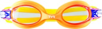 TYR Swimples Swimming Goggles