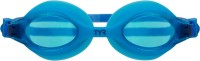 TYR Big Swimple Swimming Goggles(Blue)