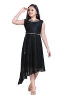 https://rukminim1.flixcart.com/image/200/200/gown/b/z/v/18-12-g-6256-black-aarika-12-18-months-original-imaepeddcphawsqk.jpeg?q=90