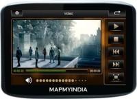 https://rukminim1.flixcart.com/image/200/200/gps-device/p/e/t/mapmyindia-lx350-original-imae8uphwzfpegcd.jpeg?q=90