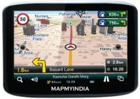 https://rukminim1.flixcart.com/image/200/200/gps-device/x/y/c/mapmyindia-lx440-touchscreen-3d-gps-navigation-audio-video-original-imaekem9yx5q7hhb.jpeg?q=90
