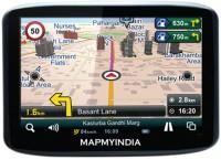 https://rukminim1.flixcart.com/image/200/200/gps-device/y/z/f/mapmyindia-lx356-5inch-3d-touchscreen-gps-navigation-inbuilt-original-imaehyurceehff2t.jpeg?q=90