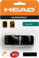 Head Ultratac XL(Multicolor, Pack of 1)