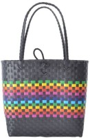 Shraddha Collections SC-B-L03 Grocery Bag(Multicolor)