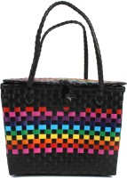Shraddha Collections SC-PB-L03 Grocery Bag(Multicolor)