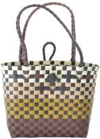 Shraddha Collections SC-B-S02 Grocery Bag(Multicolor)