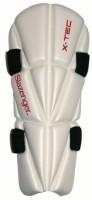 Slazenger X-Tech Cricket Arm Guard(White)