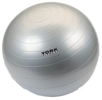Dummy Brand 1 Dummy Model Number 1 1 cm Gym Ball(Dummy Brand Color 1)