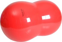 Gymnic Physio Roll Gym Ball