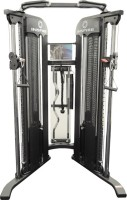 Inspire Fitness FT1 Home Gym Combo(Above 120 kg)