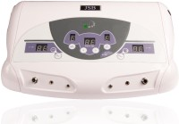 JSB HF11 Dual User Foot Detox Massager