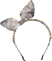 Arise Hair Band Hair Band(Multicolor) - Price 149 75 % Off
