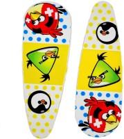 Maayra Smart Designer Tic Tac Clip(Multicolor) - Price 110 44 % Off