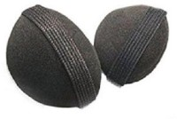 Multiline Company Thin Elastic Bun(Black) - Price 220 84 % Off