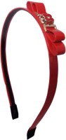 Rege Suzzi Hair Band(Multicolor)