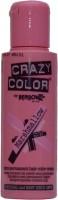 Crazy Color Semi-Permanent  Hair Color(Marshmallow)