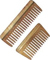 Siimgin Dressing Comb - Price 244 81 % Off