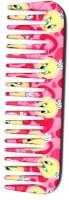 Warner Brothers WB - Tweety Pink Shampoo 281 - Price 73 51 % Off