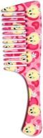 Warner Brothers WB - Tweety Pink Grooming 280