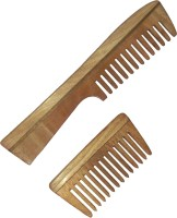 Simgin Dressing Comb - Price 288 77 % Off