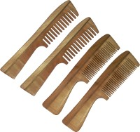 Siimgin Dressing Comb - Price 399 84 % Off