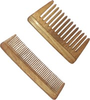 Simgin Dressing Comb - Price 298 77 % Off