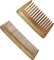 Simgin Dressing Comb - Price 298 77 % Off