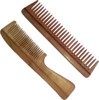 Simgin Dressing Comb - Price 289 77 % Off