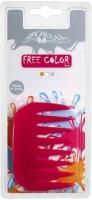 Boreal Wide Tooth Comb Mezzaluna Model - Price 96 41 % Off