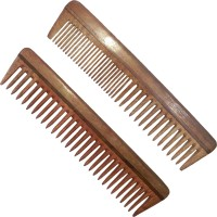 Simgin Dressing Comb - Price 287 77 % Off