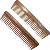 Simgin Dressing Comb - Price 287 77 % Off