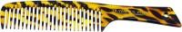 Mamaboo Olympics Stylish Hair Comb Brush - Price 50 54 % Off