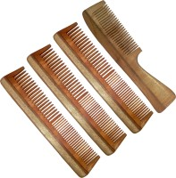 Siimgin Dressing Comb