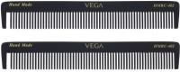 Vega General Grooing Comb HMBC-402 (Set of 2)