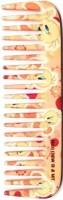 Warner Brothers WB - Tweety Orange Shampoo 278