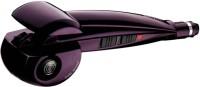 Molecule Curl Secret Hair Curler(Black) - Price 1385 84 % Off
