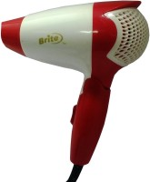 https://rukminim1.flixcart.com/image/200/200/hair-dryer/3/s/c/brite-professional-portable-bhd-306-original-imae8bxhrv4httsh.jpeg?q=90