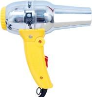 https://rukminim1.flixcart.com/image/200/200/hair-dryer/d/m/n/brite-cool-shot-bdh-307-original-imadz5g5vpdzsmyj.jpeg?q=90