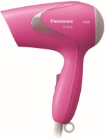 Hair Dryer From Panasonic