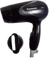 https://rukminim1.flixcart.com/image/200/200/hair-dryer/z/z/2/panasonic-ehnd13-k-original-imae8auwwgvsdfk2.jpeg?q=90