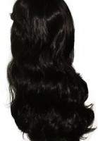 WigOWig Womens Long Wavy Beautiful Wig Hair Extension